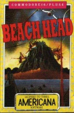 <a href='https://www.playright.dk/info/titel/beach-head'>Beach Head</a>   11/30