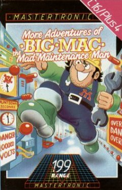 <a href='https://www.playright.dk/info/titel/big-mac'>Big Mac</a>   12/30