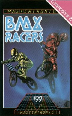 <a href='https://www.playright.dk/info/titel/bmx-racers'>BMX Racers</a>   13/30