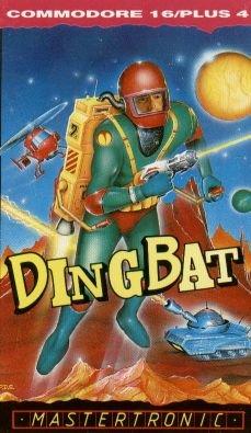 <a href='https://www.playright.dk/info/titel/dingbat'>Dingbat</a>   22/30