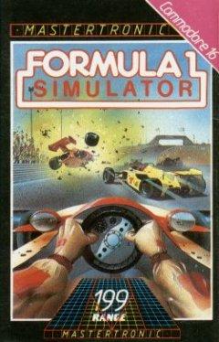 <a href='https://www.playright.dk/info/titel/formula-1-simulator'>Formula 1 Simulator</a>   28/30