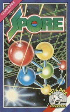 Spore (1987) (EU)