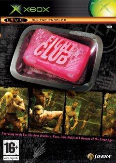 Fight Club (EU)