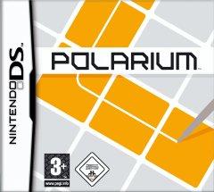 Polarium (EU)