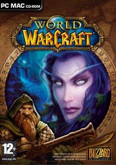 World Of Warcraft (EU)