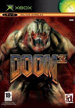 Doom 3 (EU)