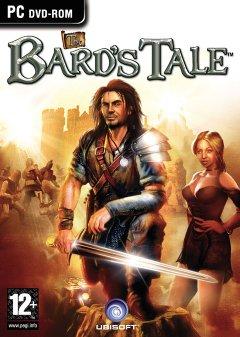 Bard's Tale (2004), The (EU)