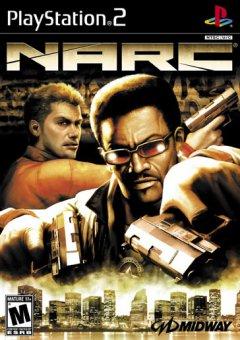 NARC (2005) (US)