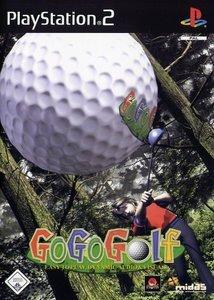 Go Go Golf (EU)
