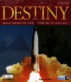 Destiny (1996) (US)