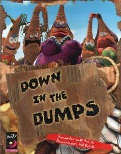 Down In The Dumps (EU)