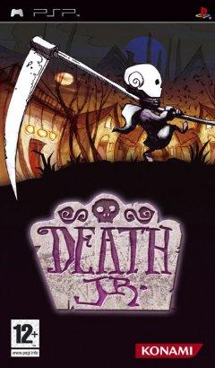 Death Jr. (EU)
