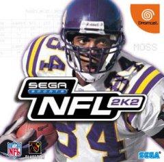 <a href='https://www.playright.dk/info/titel/nfl-2k2'>NFL 2K2</a>   5/30