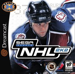 <a href='https://www.playright.dk/info/titel/nhl-2k2'>NHL 2K2</a>   13/30