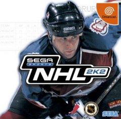 <a href='https://www.playright.dk/info/titel/nhl-2k2'>NHL 2K2</a>   14/30