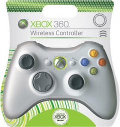 Controller Wireless