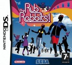 Rub Rabbits!, The (EU)