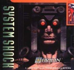 System Shock (US)