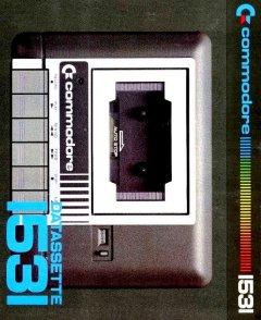 <a href='https://www.playright.dk/info/titel/cassette-unit/c16'>Cassette Unit</a>   17/30