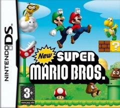 New Super Mario Bros. (EU)