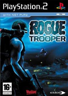 Rogue Trooper (EU)
