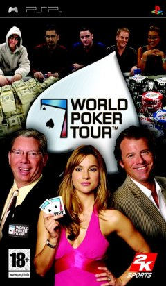 World Poker Tour (EU)