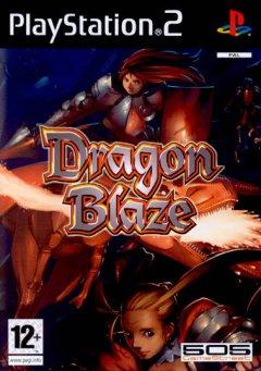 Dragon Blaze (EU)