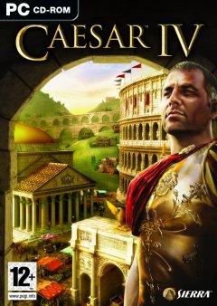 Caesar IV (EU)