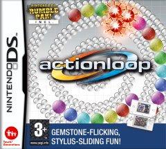 Actionloop (EU)