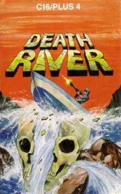<a href='https://www.playright.dk/info/titel/death-river'>Death River</a>   21/30