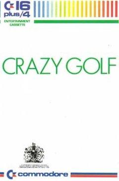 <a href='https://www.playright.dk/info/titel/crazy-golf'>Crazy Golf</a>   20/30