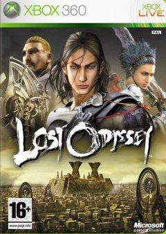 Lost Odyssey (EU)