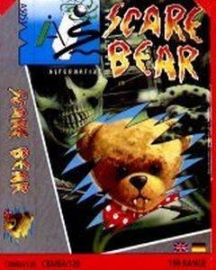 Scare Bear (EU)