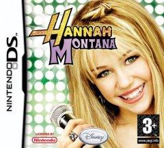 Hannah Montana (EU)