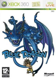 Blue Dragon (EU)