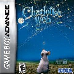 Charlotte's Web (US)