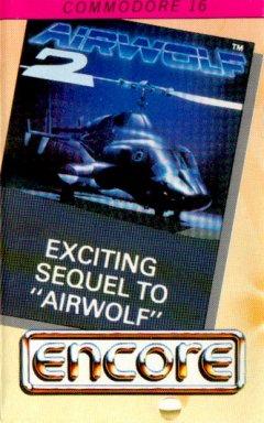 <a href='https://www.playright.dk/info/titel/airwolf-2'>Airwolf 2</a>   4/30