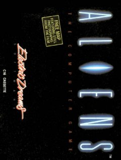 <a href='https://www.playright.dk/info/titel/aliens-the-computer-game-uk'>Aliens: The Computer Game (UK)</a>   5/30