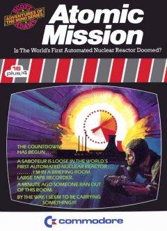 <a href='https://www.playright.dk/info/titel/atomic-mission'>Atomic Mission</a>   8/30