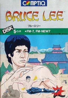 <a href='https://www.playright.dk/info/titel/bruce-lee'>Bruce Lee</a>   3/22
