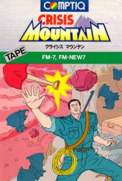 <a href='https://www.playright.dk/info/titel/crisis-mountain'>Crisis Mountain</a>   6/22