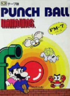 <a href='https://www.playright.dk/info/titel/punch-ball-mario-bros'>Punch Ball Mario Bros.</a>   19/22