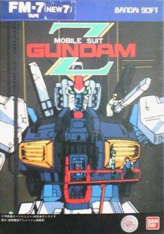 <a href='https://www.playright.dk/info/titel/mobile-suit-gundam-z'>Mobile Suit Gundam Z</a>   16/22