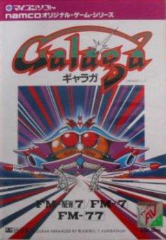 <a href='https://www.playright.dk/info/titel/galaga'>Galaga</a>   11/22