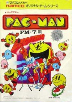 <a href='https://www.playright.dk/info/titel/pac-man'>Pac-Man</a>   18/22