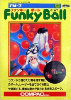 <a href='https://www.playright.dk/info/titel/funky-ball'>Funky Ball</a>   10/22