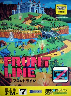 <a href='https://www.playright.dk/info/titel/front-line'>Front Line</a>   9/22