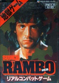 <a href='https://www.playright.dk/info/titel/super-rambo'>Super Rambo</a>   20/22