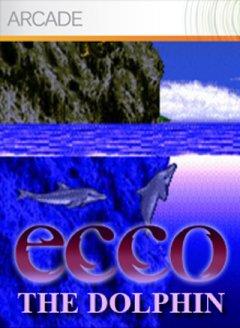 Ecco The Dolphin (US)