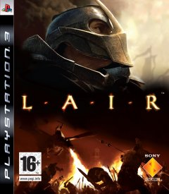 Lair (EU)
